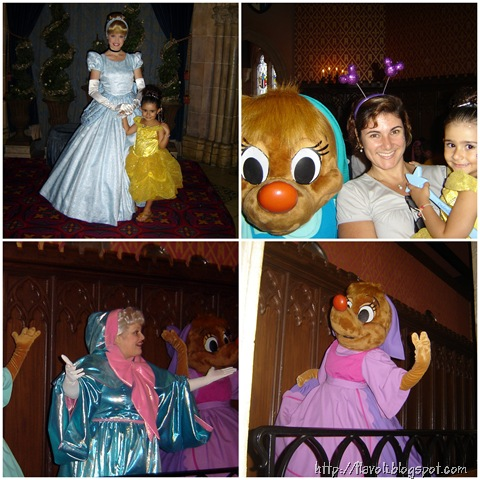 20070717_Magic Kingdom