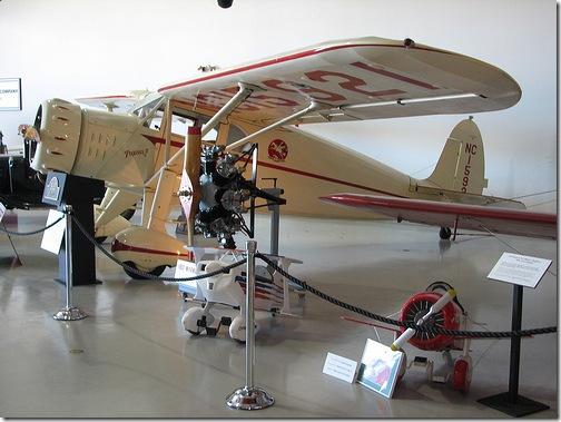 Rick - Hiller Museum F24