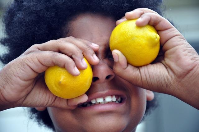 betsy lemon 3