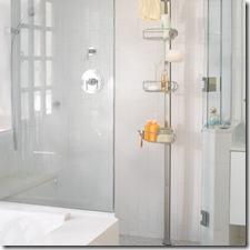 ShowerCaddyPic