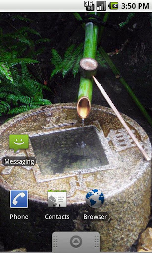 Kingsoft Office 2010 (6.6.0.2496) 繁體中文版 -> 亞洲工具-軟體下載網