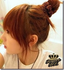 cute-asian-hairstyle-for-girls