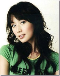 lin_chi_ling_hairstyle_02