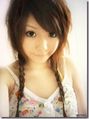 cute-asian-hairstyles-for-students-girls