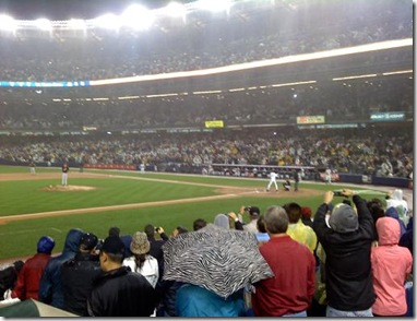 jeter at bat