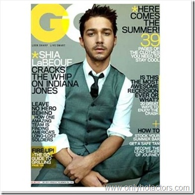shia-labeouf-gq-cover
