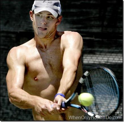 Andy-Roddick1
