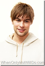 chace crawford2