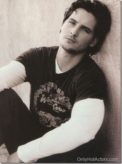 peterfacinelli1