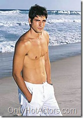 reynaldo ginecchina