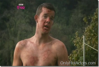 russell_tovey1