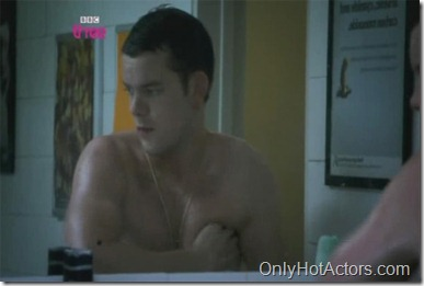 russell_tovey5