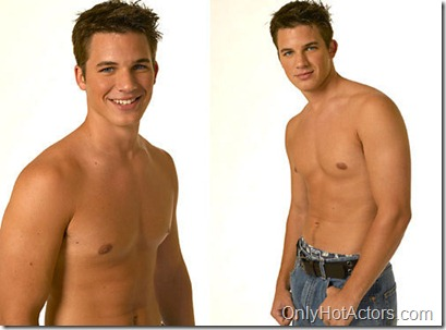 matt-lanter-the-cutting-edge-3-3832673-500-367