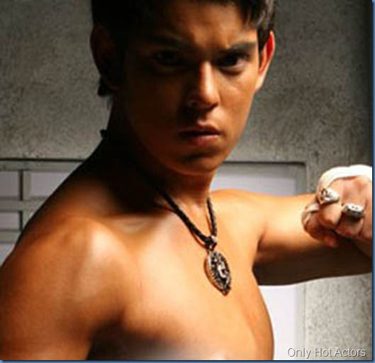 Richard Gutierrez1