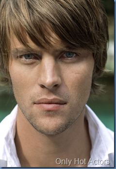 Jessespencer13