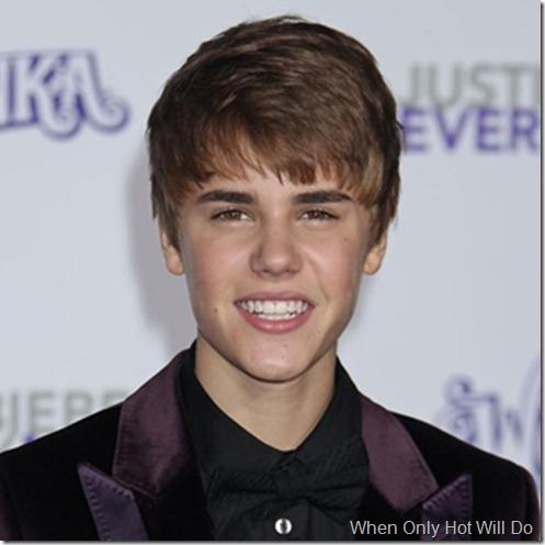 Justin_Bieber_