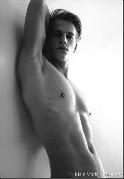 Aaron Bruckner02