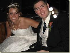 Jared's Wedding 157