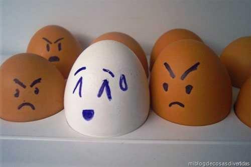 huevos miblogdecosasdivertidas (3)
