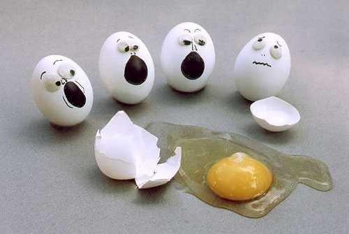 huevos miblogdecosasdivertidas (4)