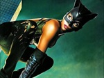 halle_berry-catwoman_005