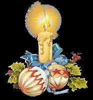 tubes velas navidad (23)
