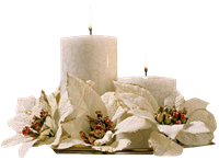 tubes velas navidad (2)