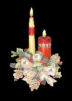 tubes velas navidad (4)