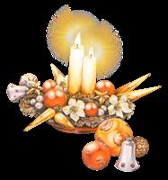 tubes velas navidad (5)