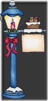 pajaritos navidad (4)