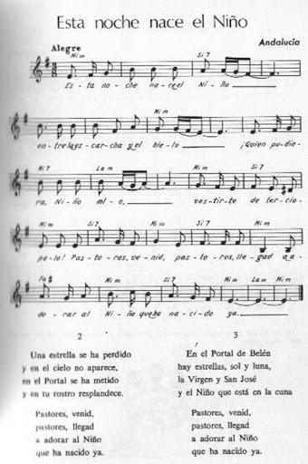 partituras para flauta. partitura para flauta del
