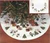 navidad punto de cruz (43)