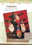 Moldes de EVa para natal (136)