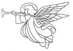 angeles navidad (3)