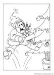 papanoel-buenanavidad (2)