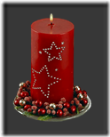 tubes velas navidad (7)