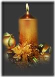 tubes velas navidad (8)