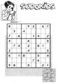sudokus3 (10)
