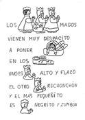 carta reyes (3)