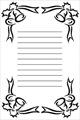 cartas reyes (5)