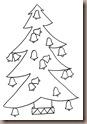 arboles navidad (17)