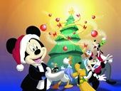 mickeys_magical_christmas-1024x7684