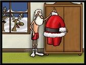 chistes navidad (17)