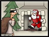 chistes navidad (10)