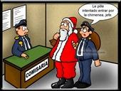 chistes navidad (25)