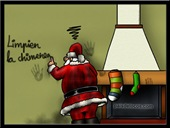 chistes navidad (27)