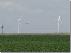 120 Rte 66 Wind Plant Vega TX