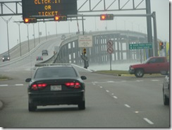 5051 Causeway South Padre Island Texas