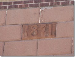 1169 Addoms & Glover Building Cheyenne WY