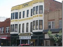 1148 Atlas Theater Cheyenne WY
